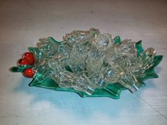 50 Clear Replacement Reflectors for Holiday by HemmerHomeGoods