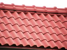 What You Need to Understand about Roof Replacement #Roofing_repair_Atlanta #Atlanta_metro_roof_replacement #need_a_roofer_near_Atlanta #affordable_roofing_repair_in_Atlanta_GA #top_roofing_company_in_Atlanta