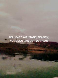Selena Gomez - Nobody (1/2)