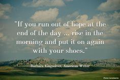 #motivation #wisdom #inspiration