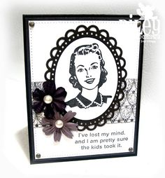 made by Joy Stagg using image from Riley and Company, sentiment also from Riley and Company