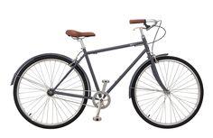 Велосипед Brooklyn Bicycle Co.