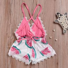 c21e5ce8ac30 9 Best cute baby girl costumes images