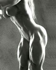 heather-armbrust-naked