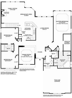 1000 images about red cross on pinterest light for Draw my floor plan online free