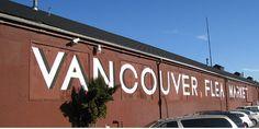 vancouver_flea_market