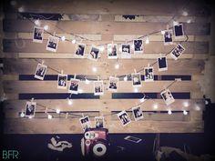 Cómo decorar una fiesta de cumpleaños sorpresa para 30 años Mafia Party, New Years Decorations, Ideas Para Fiestas, 60th Birthday, Birthday Ideas, Photo Booth Props, Holidays And Events, Holiday Parties, Birthdays