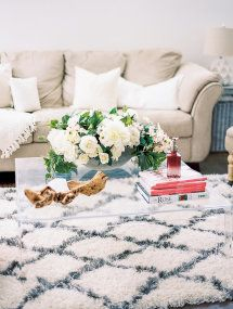 Gallery & Inspiration | Collection - 1729 - Style Me Pretty