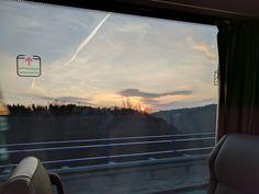 ...heute auf Reisen  #googleverse https://plus.google.com/+MonikaSchmidt/posts/CeaQEvv3dMA