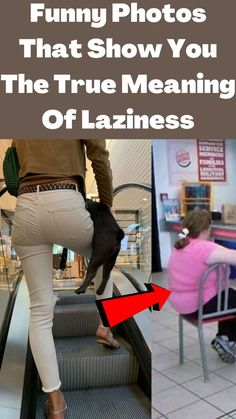We all have those friends or relatives that are definitely considered lazy. In fact, you might be that person! But the thing about laziness is that sometimes the most resourceful and ingenuous ideas can come out of it.