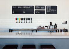 Fantastic work by Manual for Loveland Ale Works in Loveland, CO