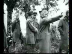 ▶ ΕΠΟΣ 1940 ΞΕΚΙΝΗΜΑ - ΑΛΒΑΝΙΑ-Italy declares war to Greece 1940! - YouTube
