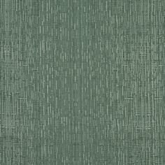 Light+Green+Solid+Damask+Upholstery+Fabric
