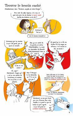 Art-Mella : identifier ses besoins et lâcher prise en dessins Coaching, Art Quotes, Inspirational Quotes, Education Positive, Conscience, Qigong, Positive Affirmations, Parenting, Positivity
