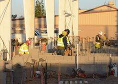 Superb quality general #contractors in #NYC using excellent #construction material for your construction works. #GeneralContractor Read in detail: http://www.grconstructionusa.com/general-contractor/