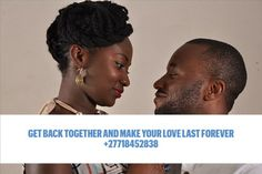 Is Your Love Fading, Are Things Just Not Working Out & a Breakup Is a Possibility. get instant help for a poor love situation in case of lost relationship. marriage spells to fix. Business and career spell. powerful love readings. mamamponye.com Best Relationship Advice, Successful Relationships, Love Psychic, Bring Back Lost Lover, Ex Love, Lost Love Spells, Emotionally Unavailable, Theory Of Love, Getting Back Together