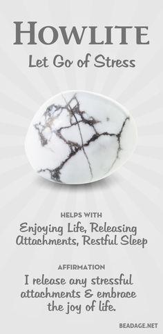 Crystal Healing Stones, Crystal Magic, Stones And Crystals, Gem Stones, Minerals And Gemstones, Crystals Minerals, Raw Crystal Jewelry, Meditation Crystals, Chakra Crystals