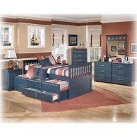 87 Best Ikidz Rooms Images Furniture Kid Beds Kids Bedroom