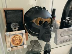 Oakley, Nova, Skull, Glasses, Boots, Collection, Shop Displays, Lenses, Style