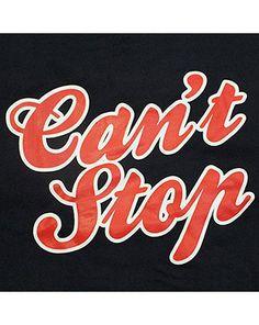 K2POP - [CNBLUE] CNBLUE LIVE CONCERT CAN'T STOP OFFICIAL GOODS : T-SHIRTS B