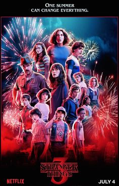 Wallpaper Stranger Things 3 Are yall ready? this better be REALLY frickin good after all this wating Related posts:Nach 10 Wochen, endlich wieder einmal etwas Farbe aufs Köpfchen. Stranger Things Aesthetic, Stranger Things Season 3, Stranger Things Funny, Stranger Things Netflix, Hopper Stranger Things, Applis Photo, Wallpaper Backgrounds, Supernatural, Photos