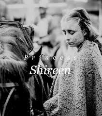 Bildresultat för Princess Shireen Baratheon