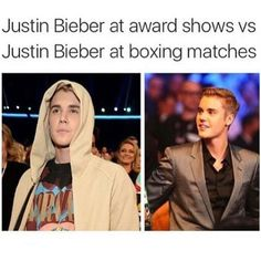 Justin is my Idol. i don't care what he wears as longs as when i wake up each day, he has the same smile, same personality, and same looks. and of course his music Justin Bieber Facts, I Love Justin Bieber, Selena, I Love Him, My Love, To My Future Husband, My Boyfriend, Love Of My Life, My Idol