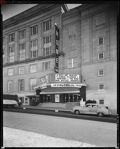 Home State Theater | Flickr - Photo Sharing!