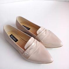 Calzado De Mujer Zapatillas Deportivas Hot Sale Miss Sixty Beniamina Verde High Zapatillas Botas Zapatos Talla 37