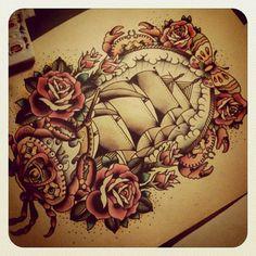 - Typographic - Design