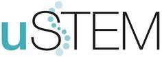 https://flic.kr/p/N5s8wA   uSTEM   uSTEM logo stem cells