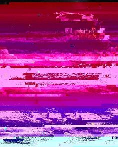 Transmission 361 #apolloglitch #glitch #glitchart #digitalart #datamosh Glitch Art, Uber, Apollo, Digital Art, Instagram, Apollo Program