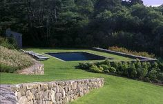 Longview residence | Vineyard Haven MA | Stephen Simpson Associates