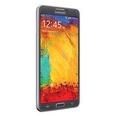 Buy Samsung Galaxy Note 3 N900A Unlocked Cellphone, 32GB, Black REFURBISHED for 205.99 USD   Reusell