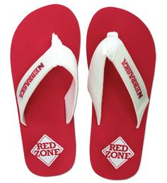 Flip Flops or Shower Shoes are pretty common around the dorms. Perfect for walking back and forth to the bathroom. Shower Shoes, Nebraska, Flip Flops, Walking, Bring It On, Bathroom, Big, Board, Pretty