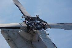 "Sikorsky / Mitsubishi SH-60K ""Super Auk"" (21-8413)Fleet Air Wing 21, JMSDF Tateyama AB Helicopter Rotor, Fighter Jets, Aircraft, Vehicles, Squad, Concept, Design, Aviation, Manga"