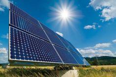 [¯|¯] Ebook: Rapporto MITEI sul Futuro dell' Energia Solare ( clicca l'immagine x leggere il post )