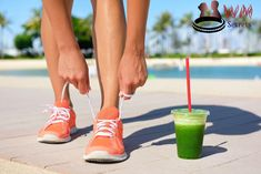 https://wmsecret.blogspot.com/2018/01/smoothies-after-workout-for-healthy.html
