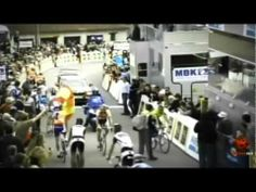 Lance vs Contador: An Epic Feud - Tour de France - 2009 - YouTube