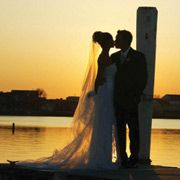 Monmouth County Wedding Venues