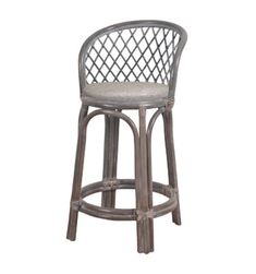 The Family Love Tree is Australia's favourite homeware, rattan & cane furniture store. Explore our range of bedheads, dining chairs, daybeds & more online Cane Furniture, Rattan Furniture, Online Furniture, Outdoor Furniture, Rattan Counter Stools, Grey Wash, Family Love, Light Shades, Indoor Outdoor