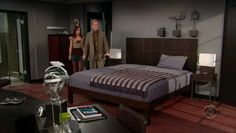 apartamento barney stinson como conoci a vuestra madre - Cerca amb Google