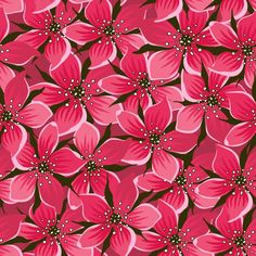 10 trend of urban architecture and flowers Clip Art