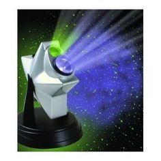 Amazing-Laser-Light-Show-Night-Sky-Projector-Stars-Universe-Cosmos-Kids-Bedroom