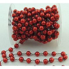 500 Gris Crujido Cuentas De Vidrio Perlas de 8mm para la fabricación de joyas
