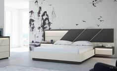 Consider this significant image and also find out the here and now details on bedroom furniture design Luxury Bedroom Design, Bedroom Closet Design, Bedroom Decor, Diy Bed Headboard, Headboards For Beds, Modern Bedroom Furniture, Bed Furniture, Luxurious Bedrooms, Decoration