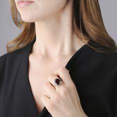 Jewellery style. #MyGemporia