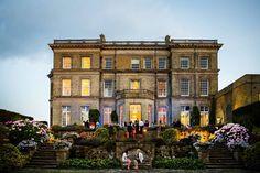 Hedsor House wedding photographer wedding at hedsor house #hedsorhouse #buckinghamshireweddingphotographer Photography by London wedding photographer http://kerrymorgan.com