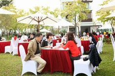 Dự kiến chương trình bán hàng mới tại Gamuda Gardens  http://gamudacity.org