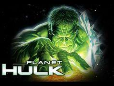 Planet Hulk 2010 Full Movie Planet Hulk, Focus Magazine, Digital Journal, Fine Art Photography, Joker, Movie, Fictional Characters, Art Photography, Movies